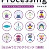 Tips : Processingでアニメーション制御―java-universal-tween-engine