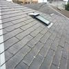 【世田谷区】築18年のニチハ・パミール、屋根葺き替え工事が完了しました!
