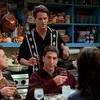 「フレンズ」シーズン1、第9話のセリフ 感謝祭が台なし!