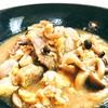 ホットクックレシピ♪豚肉の柳川風
