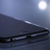 iPhone5sからiPhone7に変わったけど、それだけでもう楽しい