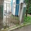 【2017 ヘルシンキ・ビリニュス・リガ】カウナス駅から杉原記念館への行き方(アクセス方法)