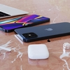 サプライチェーンの生産能力が回復、iPhone12は例年通り9月発売へ:アナリスト