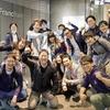 iOSDC Japan 2018 始動しました