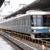 特大貨物輸送+東京メトロ東西線撮影 [追加写真]