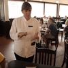 【英会話・上級編】レストランで注文、繰り返し学べる動画10選- 脱ネイティブ恐怖症