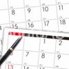 pandas.DataFrameに祝日の特徴量を作る