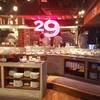 29 Beer Fest 須賀中央店