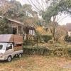 久留米市田主丸「フォンターニュの森」へ行ったら、夢のような場所だった。