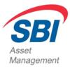 SBI・新興国株式インデックスの実質コストがeMAXIS Slim並みだった