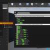 UE4.18で追加されたブループリントの新機能について