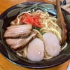 寒川町一之宮の「具志堅の家」で沖縄料理いろいろ