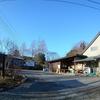 【CAMP】かずさオートキャンプ場のログキャビン風景おまけ!