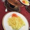 神戸市東灘区 スパイスレストラン ぶはら