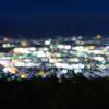 夜景を綺麗に撮影する方法を実践!ついでにタイムラプスも挑戦!夜景撮影の必須おすすめグッズも!【夜景撮影のコツ】
