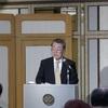 東京で国政報告会開催