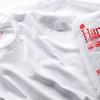 コスパ最強のノームコアスタイル定番アイテム「ヘインズ:パックTシャツ」