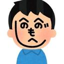 コロナの株式投資+αDiary