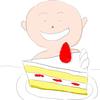 「甘いものは別腹」は本当だった!食後に満腹でもデザートが食べられる仕組み
