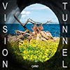 【225】CARD「Tunnel Vision」