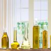 体に良いオメガ3脂肪酸の効果。油を摂って健康美を手に入れる!