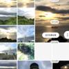 最強の写真アルバムアプリ。なんでみんな使わへんの?