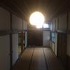 【エムPの昨日夢叶(ゆめかな)】第448回 『そうだ!散歩に行こう~。東大駒場キャンパス&駒場野公園!タイムスリップ感覚が味わえる素敵な空間に癒される夢叶なのだ!?』 [5月7日]