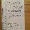 熊本地震義援金のご報告