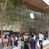 Apple 福岡に行ってきたよ!+α