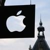 Apple、2030年までにサプライチェーンと製品を100%カーボンニュートラルに。【AAPL】