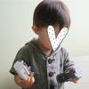 【子連れ台湾旅行記09】新光三越で台湾限定のプラレールを購入&春水堂でタピオカミルクティー
