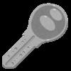 credentials.yml.encによるアクセスキーの管理方法