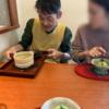 〜糸山家の休日〜