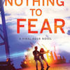 Free english books to download Nothing to Fear
