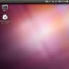 VirtualBox4.0 + Ubuntu11.04で3DのUnityを有効化する