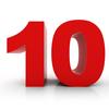 【運営報告】ブログ10ヶ月!大躍進の月でした