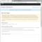 自作プラグインをPlugin Directoryに登録する