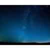 「すべての人に星空を」宙先案内人髙橋さんの新著をご紹介します