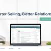 SalesforceIQ for Sales Cloudは、とりあえず日本からでも試せるようです
