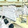 〈世界広布の大道――小説「新・人間革命」に学ぶ〉 第10巻 御書編 2019年7月24日
