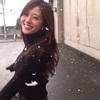 """""""雪の女神""""白石麻衣の動画に絶賛の嵐「CMのワンシーンみたい」"""