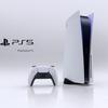 PS5のソフト、君はどれは買う?僕はこれ