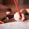 リビング学習の悩み…メリットとデメリット!