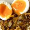ダイズラボの惣菜の素で簡単ヘルシー料理