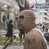 Japan Container Days v18.4に参加したので、内容紹介は他の人にまかせて所感をば。