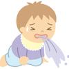 感染力の強い胃腸風邪