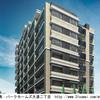 【福岡】唐人町駅徒歩5分 パークホームズ大濠二丁目2017年6月完成