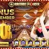 Rahasia Dalam Permainan Poker Online