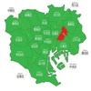 【東京「町」歩き】23区 墨田区編 墨田区の「町」はチョウかマチか