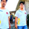 第1話【みんなが経験する問題は初めてのフィリピンで経験しました】